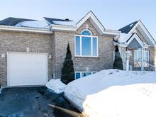 Maison à vendre à Masson-Angers (Gatineau), Outaouais, 114, Rue du Trois-Moulins, 24603777 - Centris