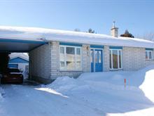 Maison à vendre à Roberval, Saguenay/Lac-Saint-Jean, 767 - 769, Rue  Israël-Dumais, 16802563 - Centris