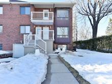 Condo / Appartement à louer à Ahuntsic-Cartierville (Montréal), Montréal (Île), 2253, Place  Eugène-Rouillard, 10225347 - Centris