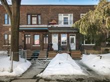 Condo for sale in Côte-des-Neiges/Notre-Dame-de-Grâce (Montréal), Montréal (Island), 2176, Avenue de Melrose, 15517552 - Centris