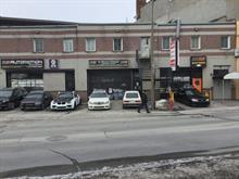 Commercial building for rent in Côte-des-Neiges/Notre-Dame-de-Grâce (Montréal), Montréal (Island), 5345 - 5351, boulevard  De Maisonneuve Ouest, 23461876 - Centris