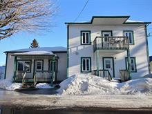 Triplex for sale in Baie-du-Febvre, Centre-du-Québec, 8 - 12, Rue  Grégoire, 21451884 - Centris