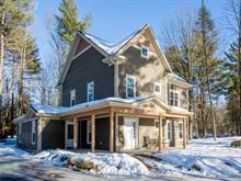 House for sale in Shefford, Montérégie, 217, Rue  Lavigne, 9867704 - Centris