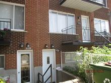 Condo / Apartment for rent in Lachine (Montréal), Montréal (Island), 688, 7e Avenue, 17798150 - Centris