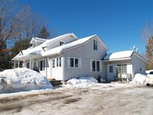Duplex for sale in Saint-Gabriel-de-Brandon, Lanaudière, 1971 - 1976, 6e Rang, 22279973 - Centris