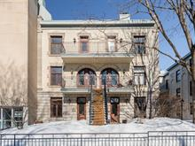 Condo à vendre à Le Plateau-Mont-Royal (Montréal), Montréal (Île), 4485, Avenue de l'Esplanade, app. 3, 17245633 - Centris