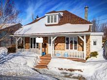 House for sale in Beauport (Québec), Capitale-Nationale, 605, Avenue  Sainte-Thérèse, 11672249 - Centris