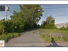 Lot for sale in Chomedey (Laval), Laval, 1900, boulevard  Curé-Labelle, 16795191 - Centris