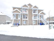 Condo for sale in Buckingham (Gatineau), Outaouais, 780, Rue  Maclaren Est, apt. 3, 21651738 - Centris