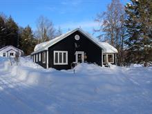 Maison à vendre à Duhamel, Outaouais, 180, Chemin  Carrière, 15899669 - Centris