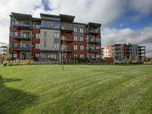 Loft/Studio à vendre à Hull (Gatineau), Outaouais, 405, Rue de l'Atmosphère, app. 101, 22332761 - Centris