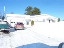 House for sale in Dolbeau-Mistassini, Saguenay/Lac-Saint-Jean, 99, Avenue des Lauriers, 22668729 - Centris