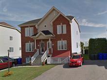 Triplex à vendre à Mirabel, Laurentides, 14515 - 14519, Rue du Bosquet, 21254969 - Centris