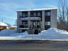 4plex for sale in Saint-Eustache, Laurentides, 470, Chemin de la Grande-Côte, 16594724 - Centris