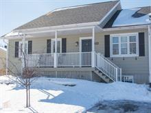 Maison à vendre à Lac-Brome, Montérégie, 75, Rue  Pine, 25493495 - Centris