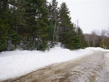 Lot for sale in Morin-Heights, Laurentides, Rue  Valleyview, 9672353 - Centris