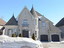 House for sale in Auteuil (Laval), Laval, 584, Rue de Fribourg, 25787149 - Centris
