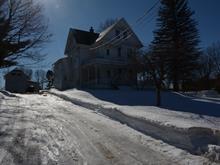 House for sale in Richmond, Estrie, 182, Rue  Aberdeen, 21603461 - Centris