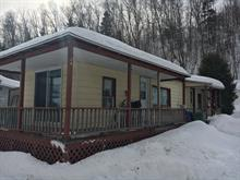 Duplex for sale in La Malbaie, Capitale-Nationale, 44, Rue de la Gare, 14524032 - Centris