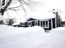 House for sale in Saint-Étienne-des-Grès, Mauricie, 141, Rue  Saint-Isidore, 18860929 - Centris
