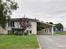 House for sale in Ville-Marie, Abitibi-Témiscamingue, 8, Rue  Ranger, 26405768 - Centris