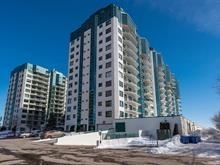 Condo for sale in Repentigny (Repentigny), Lanaudière, 10, Rue des Émeraudes, apt. 1005, 14690278 - Centris