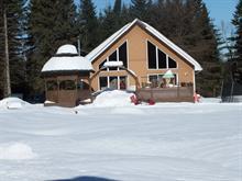 House for sale in Mont-Laurier, Laurentides, 3651, Chemin  Sainte-Famille, 16364557 - Centris