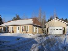 House for sale in Sainte-Brigitte-de-Laval, Capitale-Nationale, 11, Rue  Saint-Jacques, 21729685 - Centris