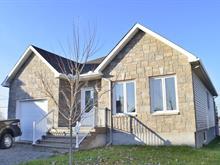 House for sale in Masson-Angers (Gatineau), Outaouais, 179, Rue de Condé, 11111649 - Centris
