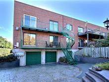 Immeuble à revenus à vendre à Rosemont/La Petite-Patrie (Montréal), Montréal (Île), 4201 - 4209, Rue  Moïse-Picard, 16511003 - Centris