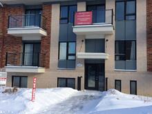 Condo for sale in Rivière-des-Prairies/Pointe-aux-Trembles (Montréal), Montréal (Island), 14486, Rue  Bernard-Geoffrion, apt. B102, 23403111 - Centris