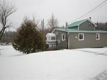 Maison à vendre à Ham-Nord, Centre-du-Québec, 25, Rue  Leblanc, 14104232 - Centris