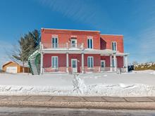 Duplex à vendre à L'Assomption, Lanaudière, 225 - 227, Rue  Sainte-Ursule, 18561179 - Centris
