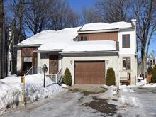Maison à vendre à Sainte-Thérèse, Laurentides, 80, Rue des Tilleuls, 10259140 - Centris