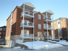 Condo for sale in Brossard, Montérégie, 1135, Rue  Romaine, apt. 301, 22367063 - Centris