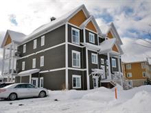 Condo / Apartment for rent in Bromont, Montérégie, 975, Rue du Violoneux, apt. 101, 21213193 - Centris