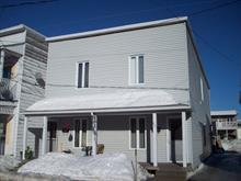 Duplex à vendre à Sorel-Tracy, Montérégie, 219 - 221, Rue du Prince, 11881318 - Centris