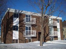 Immeuble à revenus à vendre à Sorel-Tracy, Montérégie, 215, Rue du Collège, 21727709 - Centris