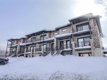 Income properties for sale in Aylmer (Gatineau), Outaouais, 160A, Rue de la Fabrique, 26493597 - Centris