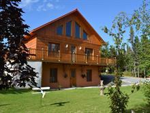 House for sale in Sept-Îles, Côte-Nord, 60, Rue  Donald-Vaillancourt, 24489725 - Centris