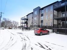 Condo for sale in L'Assomption, Lanaudière, 1980, Rang du Bas-de-L'Assomption Nord, apt. 2, 10284057 - Centris