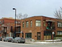 Commercial unit for rent in Villeray/Saint-Michel/Parc-Extension (Montréal), Montréal (Island), 2101, Rue  Everett, 13492237 - Centris