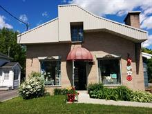 Commercial building for sale in Charlesbourg (Québec), Capitale-Nationale, 9290, boulevard  Henri-Bourassa, 22127161 - Centris