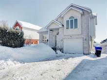 Maison à vendre à Gatineau (Gatineau), Outaouais, 43, Rue de la Brunante, 11682521 - Centris