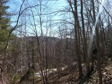 Lot for sale in Saint-Hippolyte, Laurentides, Chemin de Mont-Rolland, 22270469 - Centris