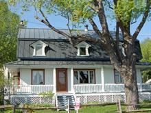 House for sale in Mont-Saint-Hilaire, Montérégie, 1063, Chemin de la Montagne, 10688231 - Centris