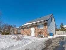 House for sale in Dollard-Des Ormeaux, Montréal (Island), 4593, Rue  Lake, 12480748 - Centris