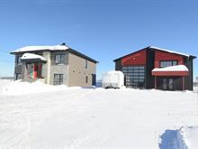 Commercial building for sale in Mirabel, Laurentides, 16001 - 16003, Montée  Guénette, 19509077 - Centris