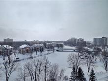 Condo / Appartement à louer à Chomedey (Laval), Laval, 4500, Chemin des Cageux, app. 1006, 10885628 - Centris