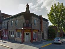 Income properties for sale in Verdun/Île-des-Soeurs (Montréal), Montréal (Island), 721 - 727, Rue de l'Église, 28132752 - Centris